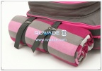 2-4-persons-picnic-bag-backpack-rwd003-9