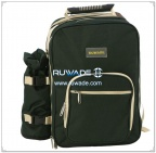 2-4-persons-picnic-bag-backpack-rwd004-1