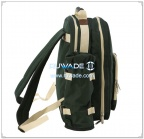 2-4-persons-picnic-bag-backpack-rwd004-2