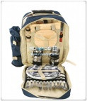 2-4-persons-picnic-bag-backpack-rwd004-4
