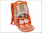 2-4-persons-picnic-bag-backpack-rwd005-2