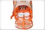 2-4-persons-picnic-bag-backpack-rwd005-3