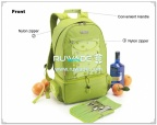 2-4-persons-picnic-bag-backpack-rwd006-1