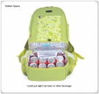 2-4-persons-picnic-bag-backpack-rwd006-4