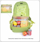 2-4-persons-picnic-bag-backpack-rwd006-5
