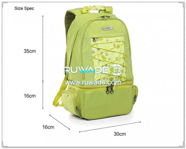 2-4-persons-picnic-bag-backpack-rwd006-6.jpg
