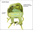 2-4-persons-picnic-bag-backpack-rwd006-7