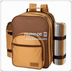 2-4-persons-picnic-bag-backpack-rwd007-1
