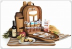 2-4-persons-picnic-bag-backpack-rwd007-2