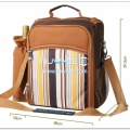 2-4-persons-picnic-bag-backpack-rwd008-1