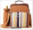 2-4-persons-picnic-bag-backpack-rwd008-2
