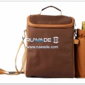 2-4-persons-picnic-bag-backpack-rwd008-3