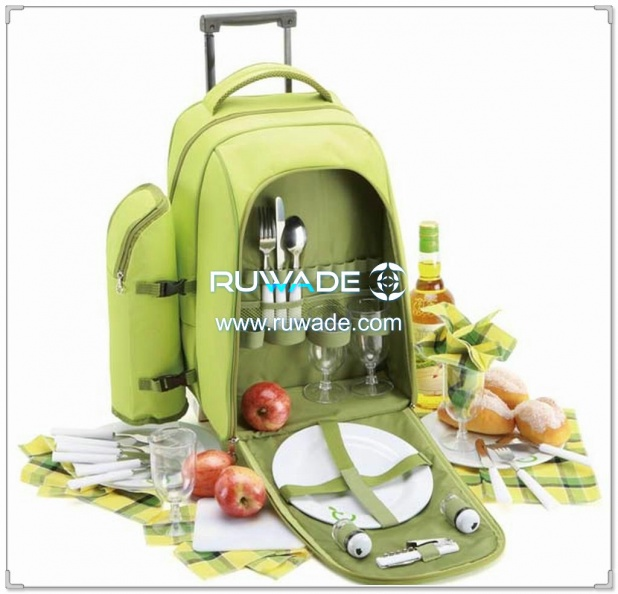 2-4-persons-picnic-bag-backpack-rwd009-2.jpg