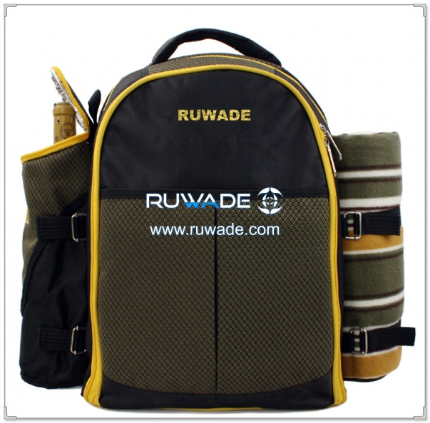 2-4-persons-picnic-bag-backpack-rwd010-2.jpg
