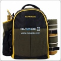 2-4-persons-picnic-bag-backpack-rwd010-2