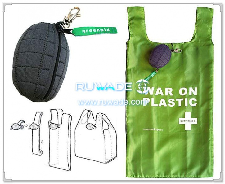neoprene-grenade-mini-shopping-bag-rwd001-2.jpg