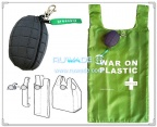 neoprene-grenade-mini-shopping-bag-rwd001-2