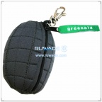 neoprene-grenade-mini-shopping-bag-rwd001-3