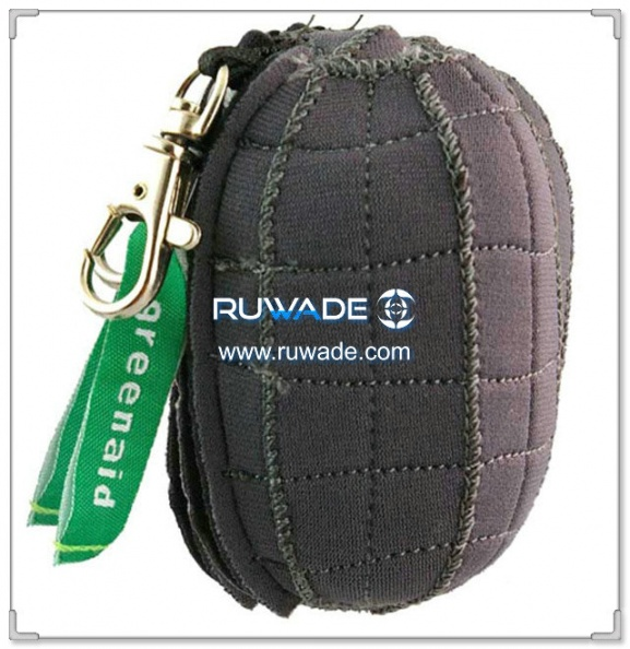 neoprene-grenade-mini-shopping-bag-rwd001-5.jpg