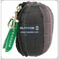 neoprene-grenade-mini-shopping-bag-rwd001-5