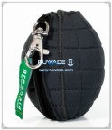 neoprene-grenade-mini-shopping-bag-rwd001-7