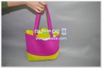 neoprene-shopping-bag-rwd001-10