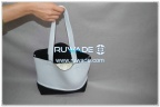 neoprene-shopping-bag-rwd001-12