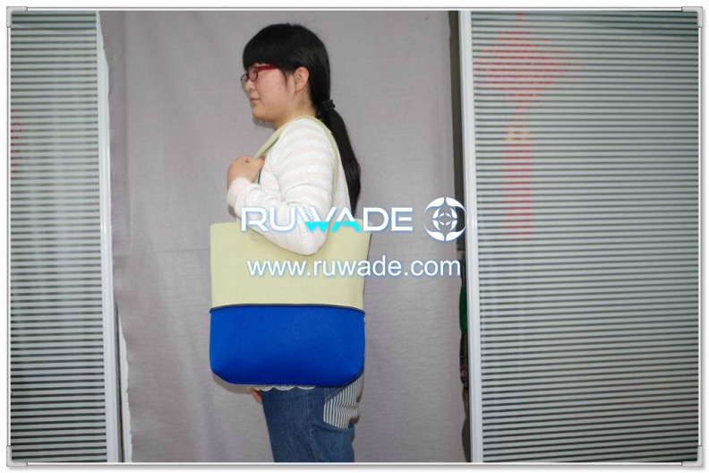 neoprene-shopping-bag-rwd001-14.jpg
