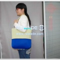neoprene-shopping-bag-rwd001-14