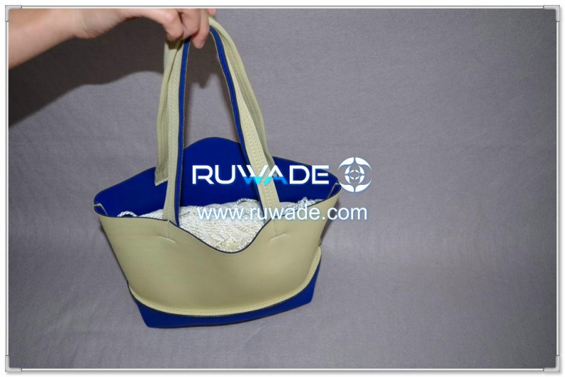neoprene-shopping-bag-rwd001-15.jpg