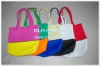 neoprene-shopping-bag-rwd001-17