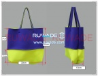 neoprene-shopping-bag-rwd001-18