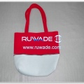 neoprene-shopping-bag-rwd001-4