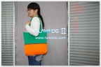neoprene-shopping-bag-rwd001-5