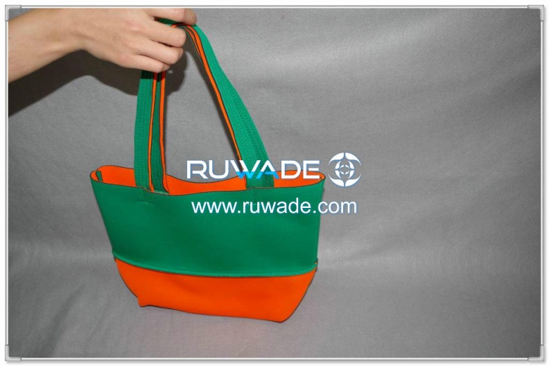 neoprene-shopping-bag-rwd001-7.jpg