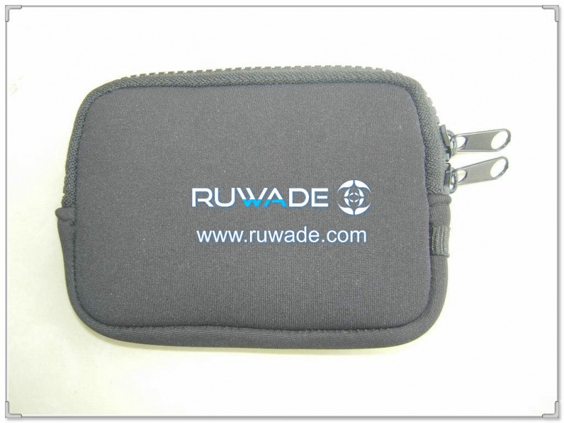 neoprene-coin-case-bag-pouch-rwd001-1.jpg