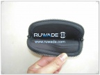 neoprene-coin-case-bag-pouch-rwd001-4