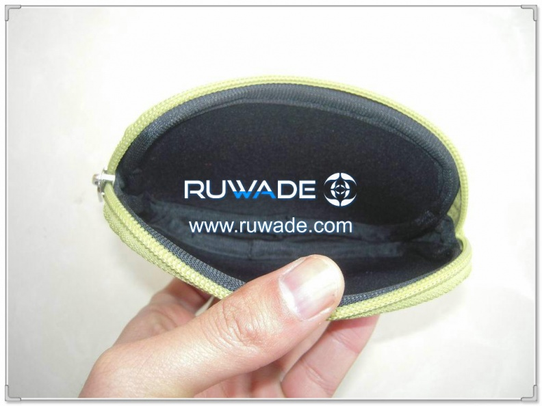 neoprene-coin-case-bag-pouch-rwd002-3
