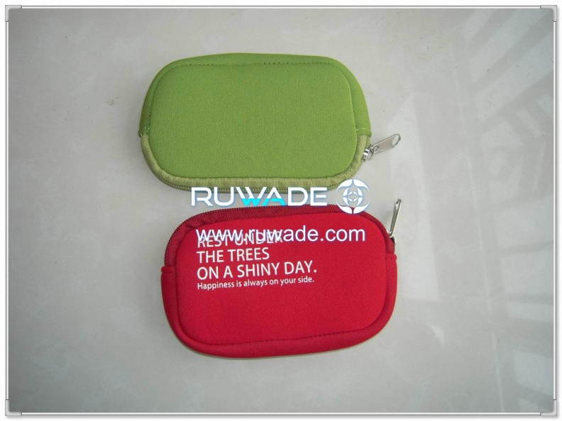 neoprene-coin-case-bag-pouch-rwd002-6.jpg