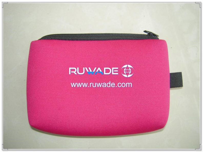 neoprene-coin-case-bag-pouch-rwd003-1