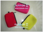 neoprene-coin-case-bag-pouch-rwd003-4