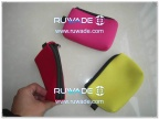 neoprene-coin-case-bag-pouch-rwd003-5