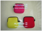 neoprene-coin-case-bag-pouch-rwd004-1