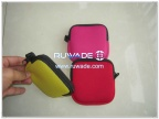 neoprene-coin-case-bag-pouch-rwd004-3