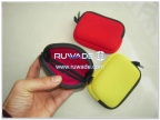 neoprene-coin-case-bag-pouch-rwd006-3