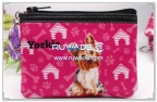 neoprene-coin-case-bag-pouch-rwd007-1