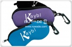 neoprene-glasses-sunglasses-case-bag-pouch-rwd005