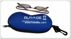 neoprene-glasses-sunglasses-case-bag-pouch-rwd006