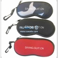 neoprene-glasses-sunglasses-case-bag-pouch-rwd011