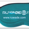 neoprene-glasses-sunglasses-case-bag-pouch-rwd012